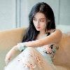 3002_1520715082_avatar