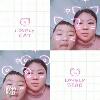 3002_1405196429_avatar