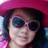 3002_1402547379 large avatar