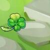 3002_1003283022_avatar