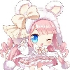 3002_1518196995_avatar