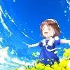 3002_1509641329_avatar