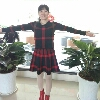 3002_1525225724_avatar