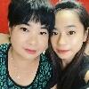 3002_1522443603_avatar