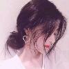 3002_1514150073_avatar