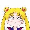 3002_1537295776_avatar