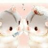 3002_1518153818_avatar