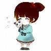 3002_1516395389_avatar