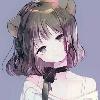 3002_1525811926_avatar