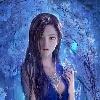 3002_1502324885_avatar