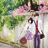 3002_1106949988_avatar