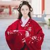 3002_1505897385_avatar