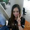 3002_1532214102_avatar