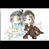 3002_1524126036_avatar