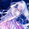 3002_1525196596_avatar