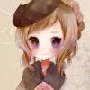 3002_1531763766_avatar