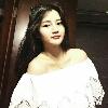 3002_1406022950_avatar