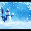 3002_1003592126_avatar