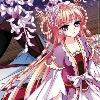 3002_1528747904_avatar