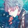 3002_1518721463_avatar
