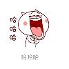3002_1406166045_avatar