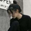 3002_1529711008_avatar