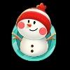 3002_1530870919_avatar