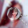 3002_1531279006_avatar