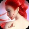 3002_1533397046_avatar