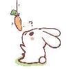 3002_1105450736_avatar