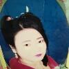 3002_1523026407_avatar