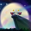 3002_1522405705_avatar