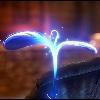 3002_1531939453_avatar