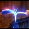3002_1529144048_avatar