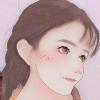 3002_1530089533_avatar