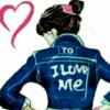 3002_1500621278_avatar