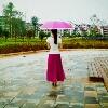 3002_1002632155_avatar
