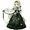 3002_1532787110_avatar