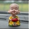 3002_1529136082_avatar