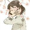 3002_1508900091_avatar
