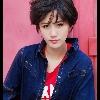 3002_1527997473_avatar
