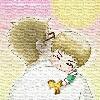 3002_1400737601_avatar