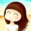 3002_1526022349_avatar