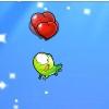 3002_1104076770_avatar