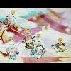 3002_1003477918_avatar