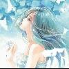 3002_1520761689_avatar