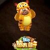 3002_1527492004_avatar