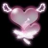 3002_1406042332_avatar