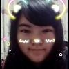3002_1525002525_avatar