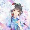 3002_1511728149_avatar